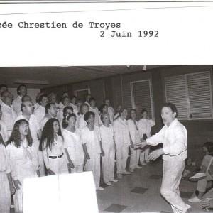 CdC-semaine-des-arts-juin-1992-775x600