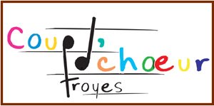 Coup d'Choeur Troyes