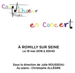 programme-concert-romilly-recto-reduit