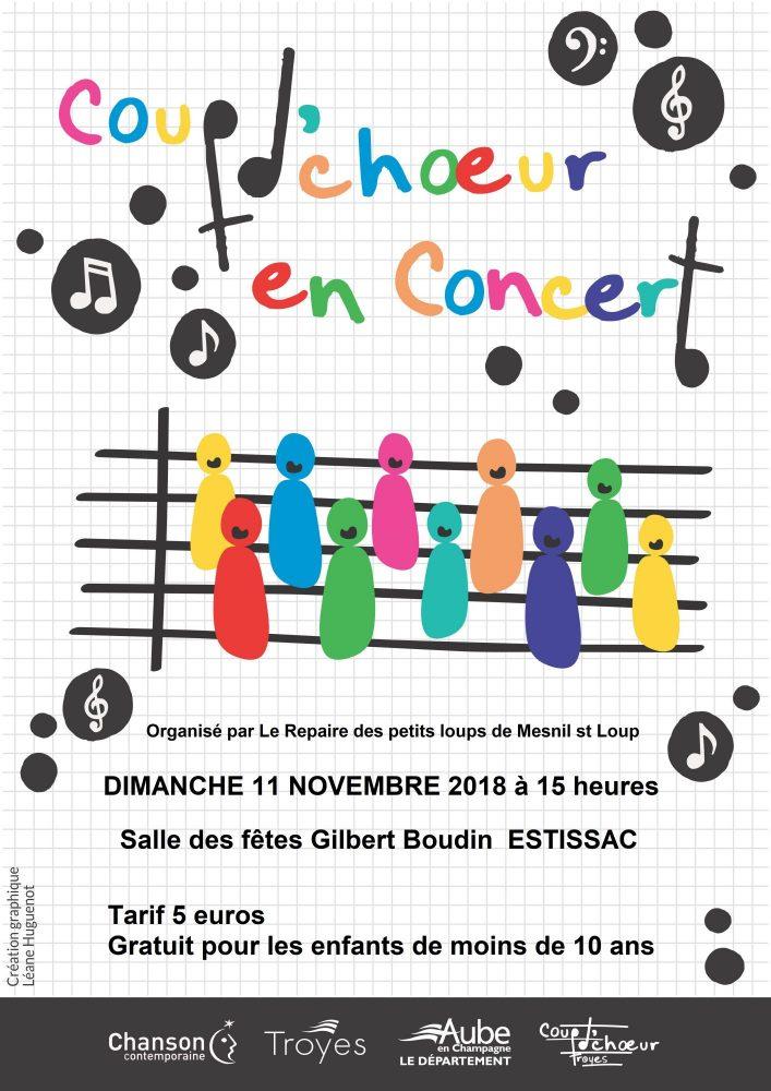 affiche-concert-estissac-1