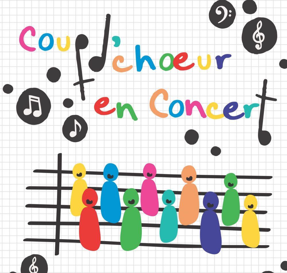 affiche-concert-estissac-1-copie