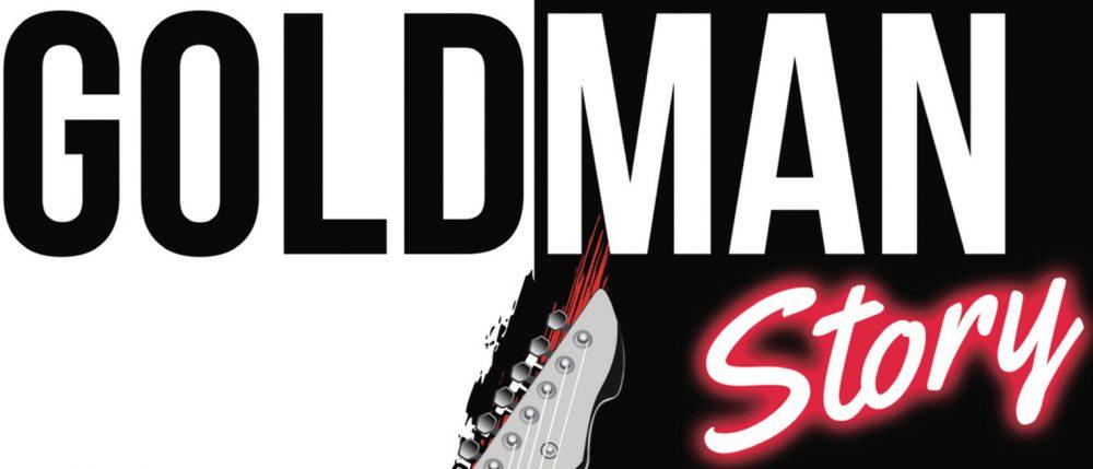 Goldman story réduit