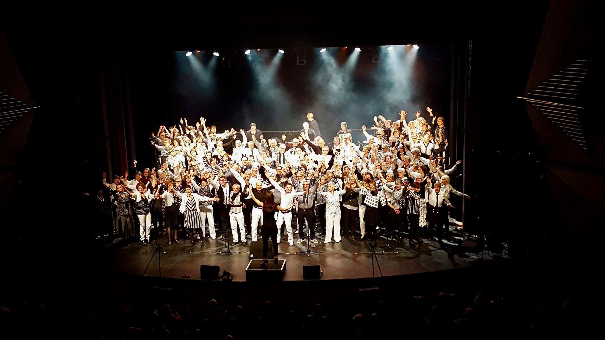 concert-3-mars